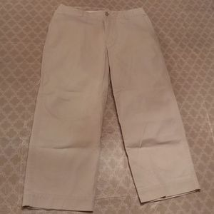 Gap Clean Cut size 8